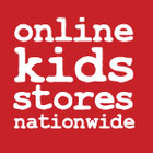 Online Stores Nationwide